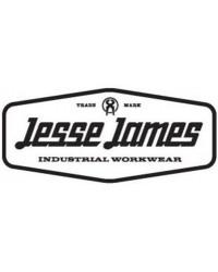 Jesse James Workwear